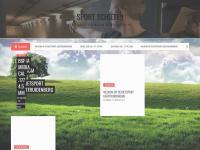sport-schieten.nl