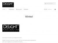 delight-exclusive.be
