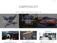 Grandlife.nl - Grandlife