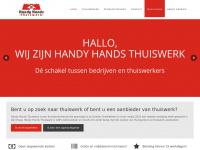 handyhandsthuiswerk.nl
