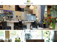 grandcafegeusseltbad.nl