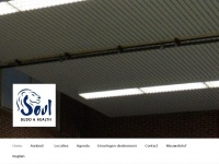 Vitaliteit en Weerbaarheid bij Soul Budo & Health
