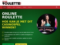 onlineroulettespin.com
