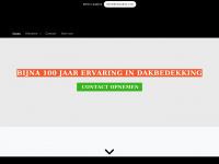 doumadak.com
