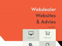 webdealer.be