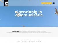 buromeeuw.nl