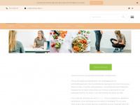 voedingconditie.nl