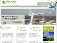 encon.be