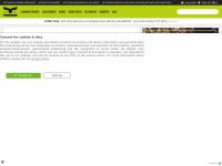 Official climbing frames and outdoor toys shop | Fatmoose.co.uk