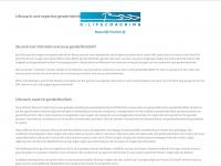 b-lifecoaching.nl