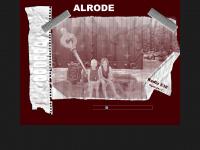 Alrode.nl