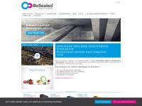 besealed.com