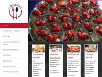 Onbcatering.nl - ONB Catering