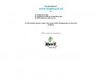 hightack.nl