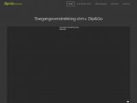Dipengosysteem.nl - Dip&Go Systeem - Dip&Go Systeem