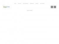 Greenrivers.nl - Greenrivers B.V.