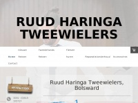 ruudharingatweewielers.nl