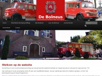 bolneus.nl