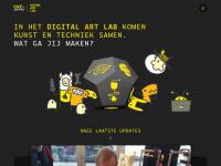 digitalartlab.nl