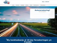 autoverzekering.frl