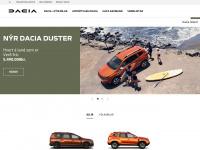 dacia.is