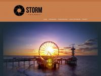stormproducties.nl