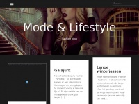 fashionblog.nu