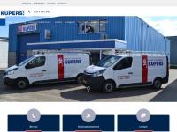 Loodgieter, installateur Doetinchem, Ulft, 's-Heerenberg