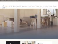 woninginrichtingtbergske.nl