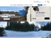 vanrooijen-verhuizingen.nl