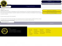 vcz-zuidwolde.nl