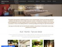 drentsekrent.weebly.com