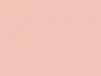 poeliersbedrijfvosdragt.nl