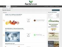 fatsforum.nl