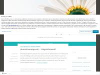 Lellaj1005.wordpress.com - Please Another Make up by lellaj1005 – Sciegliamo noi il colore della nostra giornata