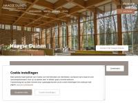 crematoriumhaagseduinen.nl