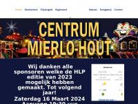 helmondselichtjesparade.nl