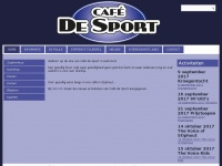 cafedesporthelmond.nl
