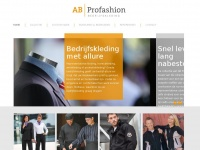 abprofashion.nl