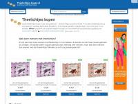 theelichtjes-kopen.nl