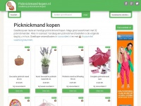 picknickmand-kopen.nl