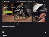 Dscovers.nl - DSCOVERS