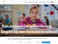 synergieschool.nl