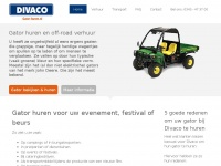 gator-huren.nl