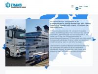 H-trans.nl - Home