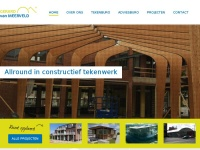 gvanmeerveld.nl
