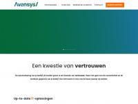 avensys.nl