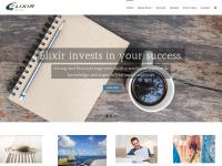elixir-engineers.com