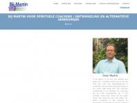 bij-martin.nl