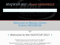 HUGYCUP